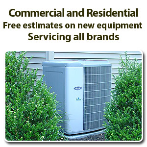 Air Conditioning Services West Chester Pa John Lamb And